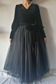 Grazie per l'ottima recensione fcarenini ★★★★★! http://etsy.me/2n6XI3D #etsy #abbigliamento #donna #gonne #gonnasposaintulle #gonnadasera #gonnaaruota #gonnatutu #idearegaloperlei #gonnaboho