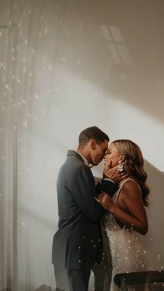 Wedding Dreams, Dream Wedding, Wedding Day, Nyc Wedding Photographer, Wedding Photography, Wedding Signs, Boho Wedding, Wedding Nails, Engagement Photos