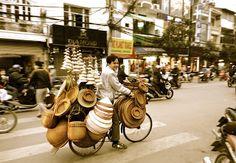 Sapa Tours with Asia Charm Tours: Unique Tour of North Vietnam 5Days