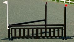 http://www.hitechhorsejumps.com/shopimages/sections/normal/cross-country-resize.jpg