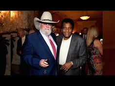 The Life and Sad Ending of Charley Pride - YouTube Greatest Country Songs, Charley Pride, Baseball Players, American Singers, The Life, Country Music, Musicals, Sad, Memories