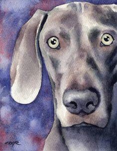 Queridos amigos, Encontrei as aquarelas do artista David Rogers nas minhas andanças pela internet. Fiquei encantada não só pela belez...