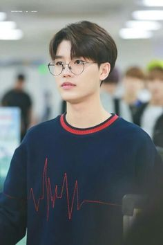 NCT Taeil gets admitted in most prestigious music department, drops out because of SM, knets impressed Lucas Nct, Winwin, Taeil Nct 127, Nct Taeil, Taeyong, Jaehyun, K Pop, Nct Debut, Nct U Members