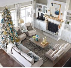 How To Quickly And Easily Create A Living Room Furniture Layout? Living Room Furniture Arrangement, Living Room Arrangements, Living Room Furniture Layout, Living Room Decor, Bedroom Furniture, Family Room Addition, Living Room Plan, Sala Grande, Family Room Decorating