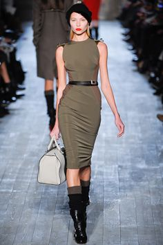 Google Image Result for http://fashion-allure.com/style/wp-content/uploads/Victoria-Beckham-fall-2012-fashion.jpg