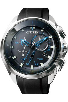 9ba0b0e502c 38 best Watches images on Pinterest in 2018