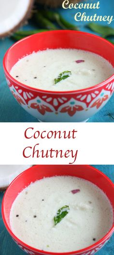 Collection of South Indian,Tamilnadu recipes with step by step instructions. Simple Vegetarian and Non Vegetarian dishes for every day cooking. Green Chutney Recipe, Coconut Chutney, Chutney Recipes, Indian Food Recipes, Vegetarian Recipes, Sweets Recipes, Chutney Varieties, Indian Side Dishes, Wow Recipe