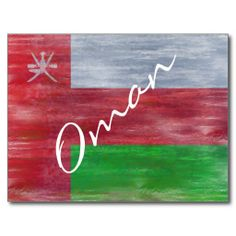>>>Cheap Price Guarantee          Oman distressed flag post cards           Oman distressed flag post cards lowest price for you. In addition you can compare price with another store and read helpful reviews. BuyReview          Oman distressed flag post cards today easy to Shops & Purchase ...Cleck Hot Deals >>> http://www.zazzle.com/oman_distressed_flag_post_cards-239771991740443435?rf=238627982471231924&zbar=1&tc=terrest