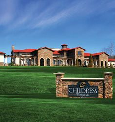 Childress Vineyards - Beautiful place,we went here with my cousins..did a little wine tasting and had a awesome lunch!!