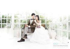 This is just a bonus  # SG wedding  pre wedding photography