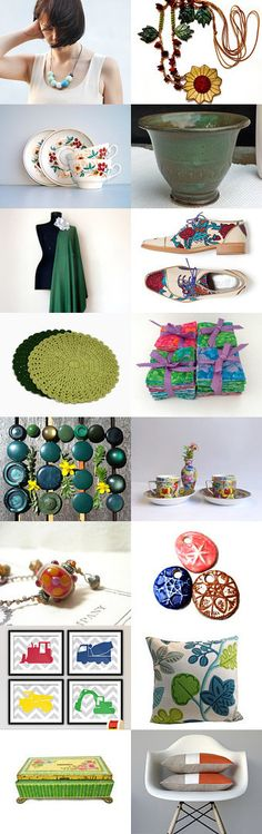 I WISH ALL PEOPLE WILL REACH THEIR BEST, GOOD, POTENTIAL.  by Michal Filmar on Etsy--Pinned with TreasuryPin.com