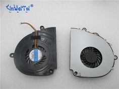 MF60090V1-C190-G99 DC280009KS0 KSB06105HA-AJ82 DC280009KD0 For Acer Aspire  P5WEO V3-551G 5750 5755 5350 5750G 5755G Laptop Fan