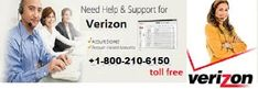 the client can visit the closest Verizon Yahoo mail center. In the event that you're not able to discover the precise location, at that point you'll be able contact our toll-free offer assistance number Verizon Phones, Verizon Wireless, Mail Center, Numbers, Free, Change