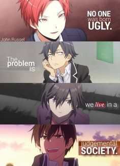Sad Anime Quotes, Manga Quotes, Anime Quotes About Love, Badass Quotes, Cute Quotes, Tokyo Ghoul Quotes, Live Quotes For Him, Dark Quotes, Anime Films