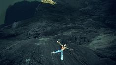 New trending GIF on Giphy. dark falling peace humans base jumping. Follow Me CooliPhone6Case on Twitter Facebook Google Instagram LinkedIn Blogger Tumblr Youtube