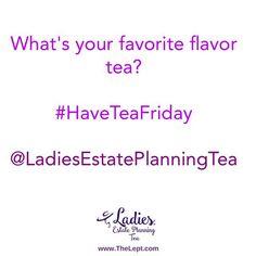 What's your favorite flavor tea? Party Favors, Party Themes, Tea, Inspiration, High Tea, Biblical Inspiration, Teas, Sweet Jars, Inhalation