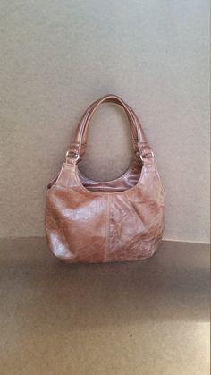 Red leather clutch bag - rustic bag - unique handbag - handmade ... 47e92533d2d44
