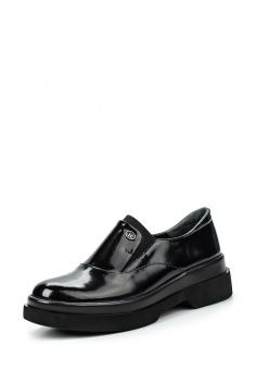 e59bc2e73e29 Лучшие изображения (95) на доске «Модели верха обуви» на Pinterest в ...