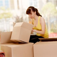 We can also offer assistance with# removing, with our network of house or office around the interstate, and offer a professional #packingservice that will keep your belongings safe during your #move.