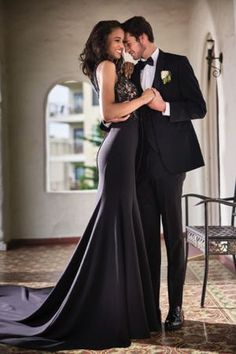 55 Best Jasmine Collection Jasmine Couture Images Wedding