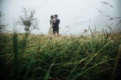 Un beau jour - Photos-de-mariage-Lika&Mathieu-LucieSassiat16