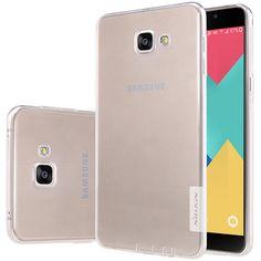 ความคิดเห็น Nillkin เคส Samsung Galaxy A9 Pro Premium TPU case (White) การรีวิว Nillkin เคส Samsung Galaxy A9 Pro Premium TPU case ส่วนลด  ----------------------------------------------------------------------------------  คำค้นหา : Nillkin, เคส, Samsung, Galaxy, A9, Pro, Premium, TPU, case, White, Nillkin เคส Samsung Galaxy A9 Pro Premium TPU case (White)    Nillkin #เคส #Samsung #Galaxy #A9 #Pro #Premium #TPU #case #White #Nillkin เคส Samsung Galaxy A9 Pro Premium TPU case (White) Nillkin…