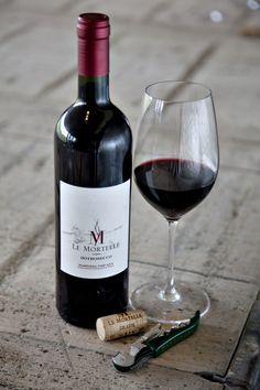 Italy's newst wines on the block from the Maremma Toscana
