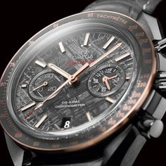 The 16 Most Impressive Watches from Baselworld 2016   Sharp Magazine