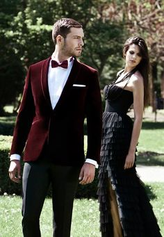 Tudor Tailor, Tailored Suits, Evolution, Celebration, Costumes, Formal, Collection, Preppy, Dress Up Clothes