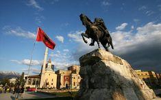 FoulsCode: «Καλοί βαθμοί» για την αλβανική οικονομία