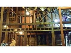 Downtown Sealy Rice Mill Owner Finance First or Second http://swpre.com/ Details: http://swpre.com/?p=15120 Posted on Austin MLS abor.com http://www.austinhomesearch.com/commercial-for-sale/530-W-Front-St-Other-TX-77474-127981134