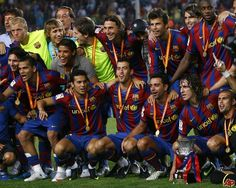 Google Image Result for http://nimg.sulekha.com/sports/original700/spain-soccer-spanish-supercup-2009-8-23-20-40-49.jpg