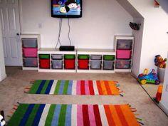 Modern Kids Playroom modern kids playroom furniture - recherche google | playroom