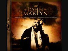 Vashti Bunyan -- Head and Heart (John Martyn cover)