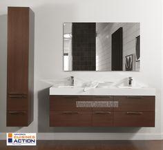 salle de bain on pinterest php and lingerie. Black Bedroom Furniture Sets. Home Design Ideas
