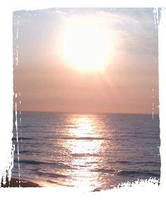 Sunrise Pastels, Sunrise, Celestial, Outdoor, Outdoors, Outdoor Games, The Great Outdoors, Sunrises