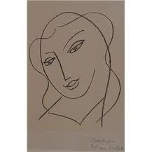 matisse drawing - Google Search