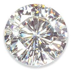 Moissanite can bear a striking resemblance to a diamond and is a beautifully brilliant jewel in its own right. Magic Recipe, Moissanite Rings, Natural Cleaning Products, All That Glitters, Girls Best Friend, Just In Case, Wedding Jewelry, Unique Jewelry, Sacred Geometry