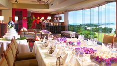 THE LUIGANS Spa & Resort | WEDDING | Picture Tour (ピクチャーツアー) | Plan・Do・See