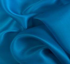gazar de seda composição 100% seda
