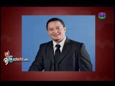 Farandula Por Un Tubo Con Kenny Valdez @KennyValdezL #Video - Cachicha.com