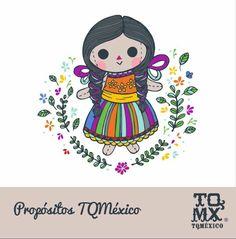 TQMexico