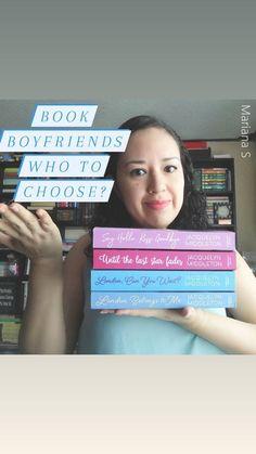 The Last Star, Film Effect, Kodak Film, Book Boyfriends, Say Hello, Books, Instagram, Mariana, Libros