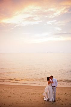 #love #couple