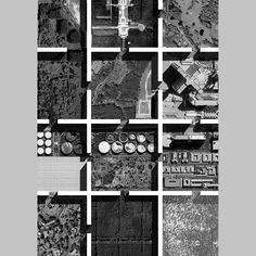 Pier Vittorio AURELI //City Walls. Project for the New Multi-Functional…