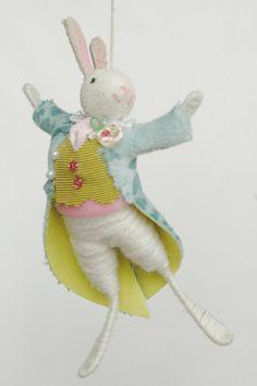 Easter-rabbit-blue
