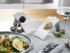 Parmesan, Garlic, Kitchen, Food, Unisex, Products, Design, Gourmet, Cheese