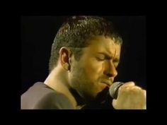 George Michael - Careless Whisper (Live at Earl's Court - 2008) - YouTube