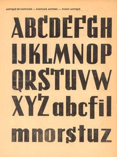 100-alphabets-publicitaires-1946-flickr-album-02