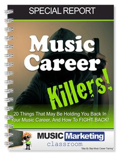 marketing career paper Career paper outline form where jobs are: journalism, communication studies, marketing, or business iii body paragraph 2.